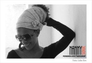 Nanny Soul
